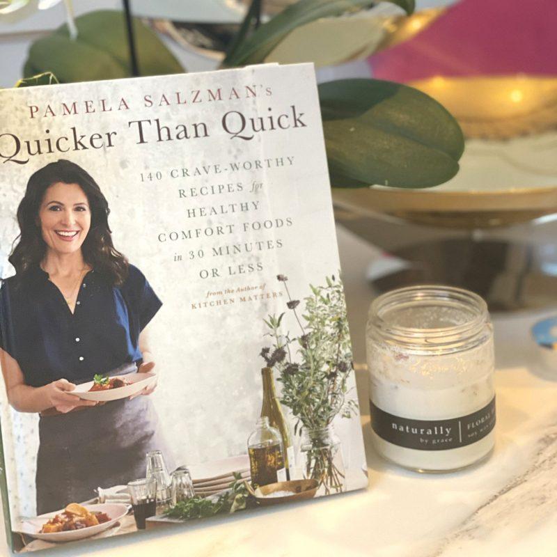 QTQ Cookbook