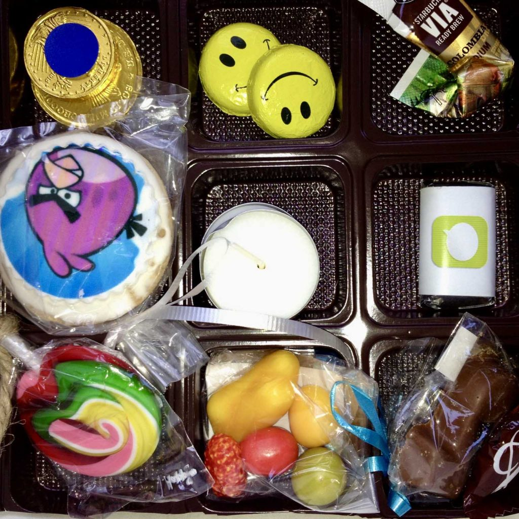mishloach manot, jewish holiday, purim, purim gifts, presents for purim, lis on lifestyle, lis-on-lifestyle, lis-on-life, lis on life